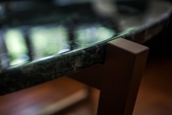 Emma Sofa Table-3 (Medium)