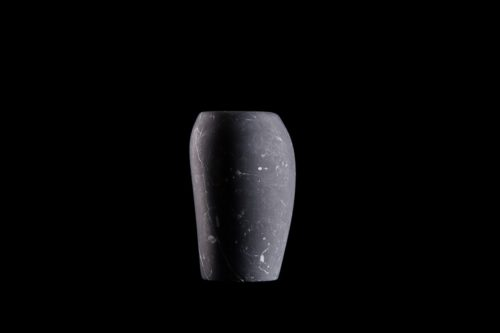 Stanley Big vase BE Honed (1) (Medium)