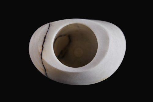 Stanley Small vase WM Polished (2) (Medium)