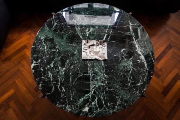 Emma Sofa Table-1 (Medium)