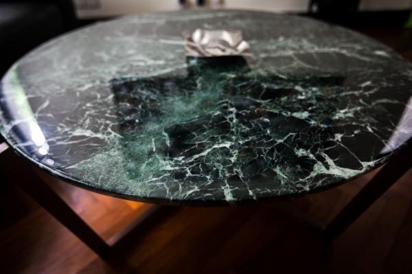 Emma Sofa Table-2 (Medium)