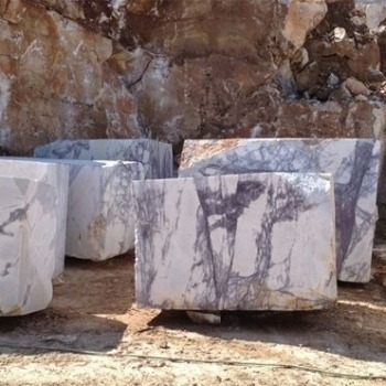 milas-lilac-marble-blocks-turkey-p464753-1b