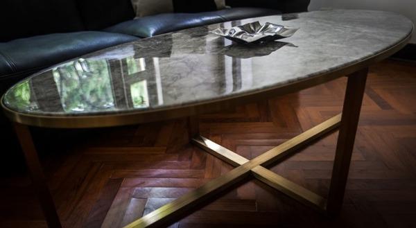 Mia Sofa Table-1 (Medium)