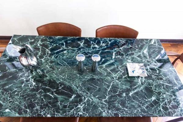 Teddy Dining Table (5)