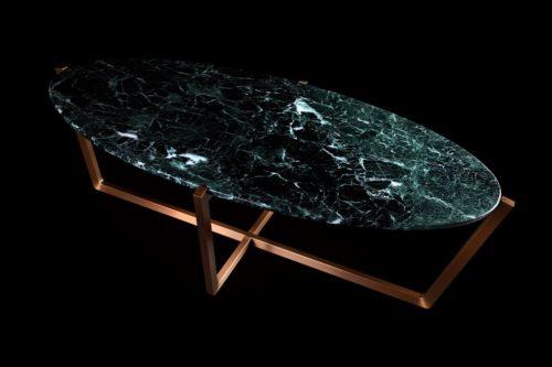 Emma Oval Sofa GLCS (3) (Medium)