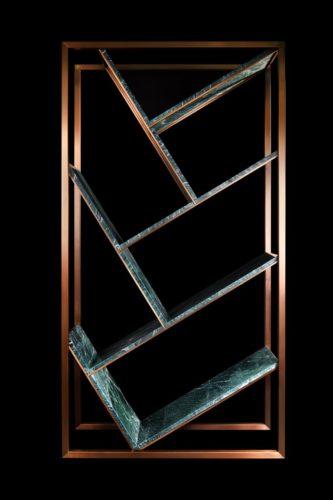 Philip Bookshelf GLCS (2) (Medium)