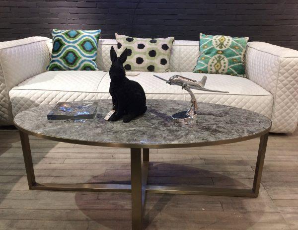 Mia oval sofa GRBS (2)